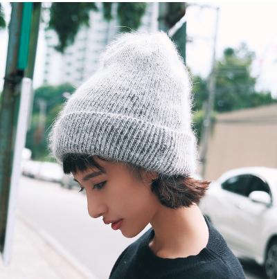 стильные шапки на алиэкспресс