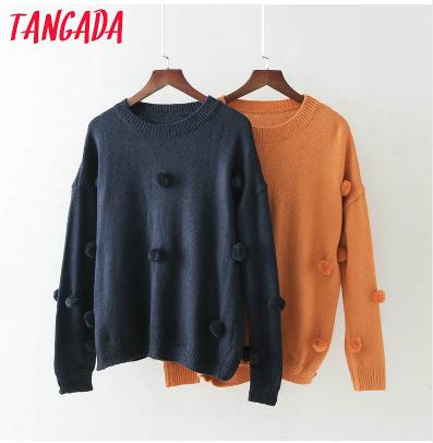 купить свитер zara недорого