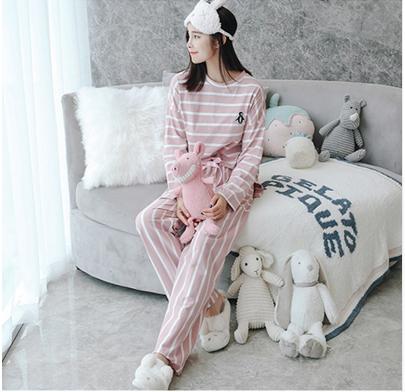 купить пижаму zara topshop недорого