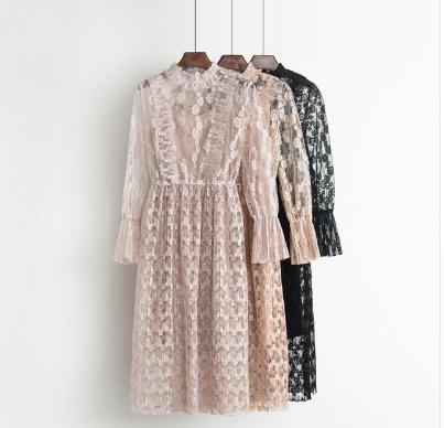Купить платье на Алиэкспресс. Отзывы и находки. !4 февраля
