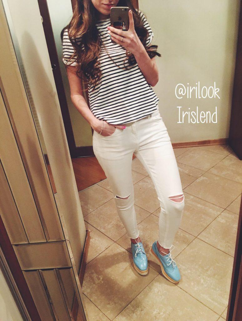 blueshoes_irislend10