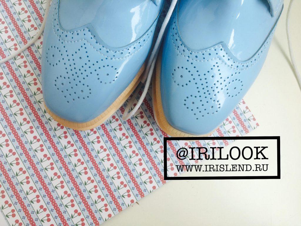 blueshoes_irislend11