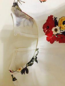 irislend_flowersprint10