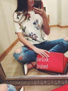 irislend_flowersprint4