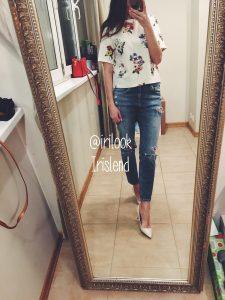 irislend_flowersprint6