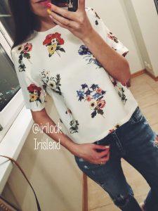 irislend_flowersprint7
