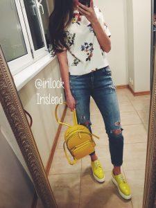 irislend_flowersprint8