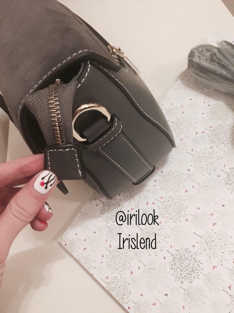 irislend_greybag15