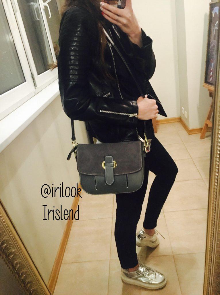 irislend_greybag4