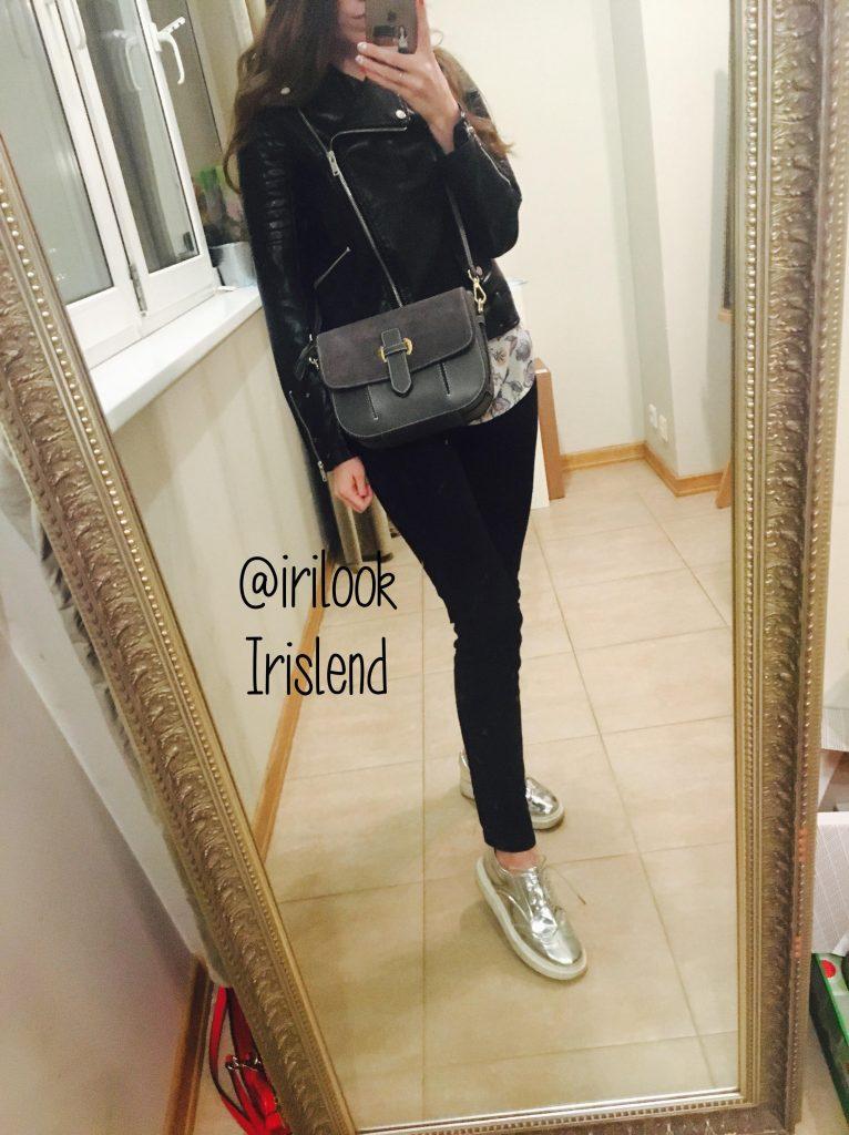 irislend_greybag5