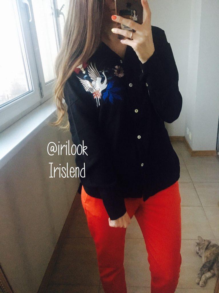 irislend_shirtvishivka2