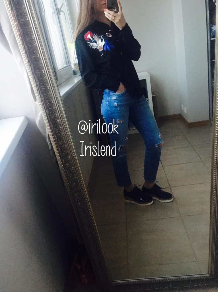 irislend_shirtvishivka5