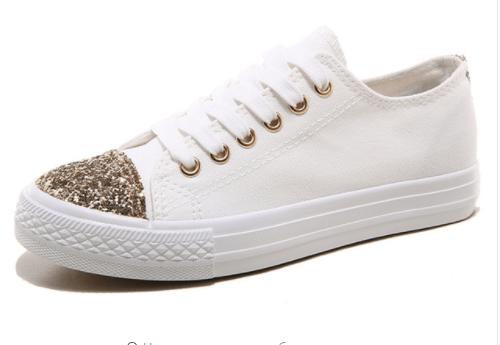 отзыв с алиэкспресс обувь