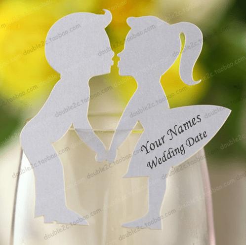 купить приглашение на свадьбу