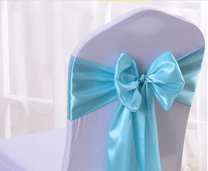 свадебный декор на алиэкспресс