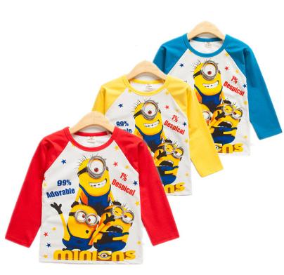 купить детский пуловер на алиэкспресс