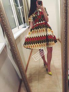 купить ретро платье. Отзыв на ретро платье. Отзыв на платье с алиэкспресс
