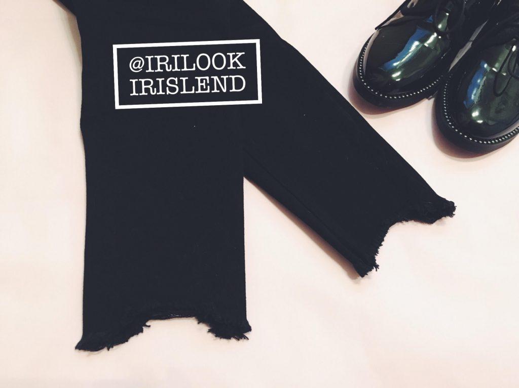 irislend_black_jeans5