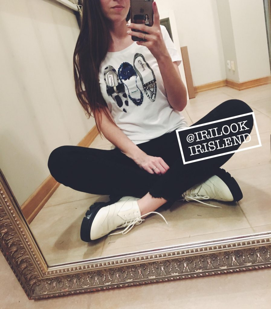 irislend_black_jeans6