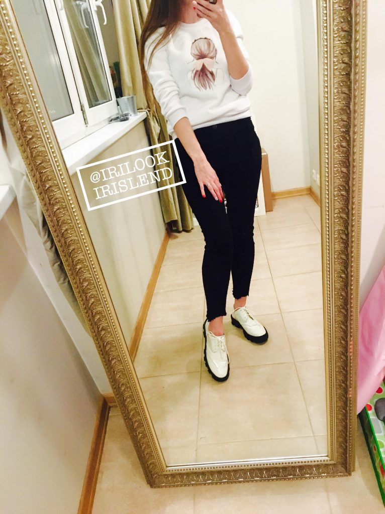irislend_black_jeans7