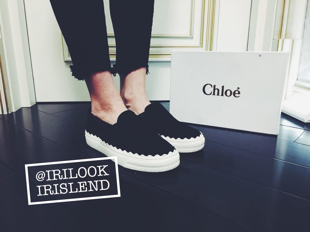 irislend_black_jeans8