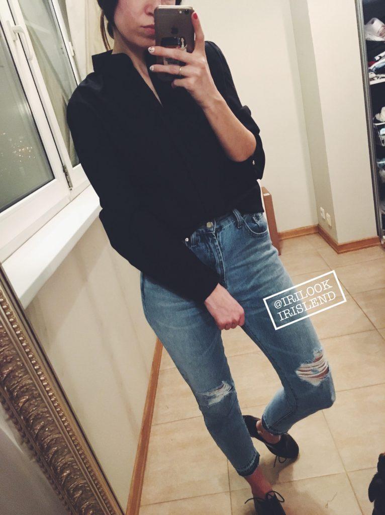 irislend_bllack_shirt1
