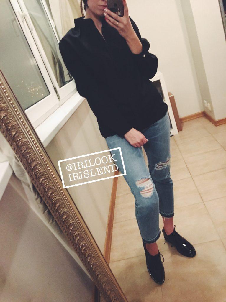 irislend_bllack_shirt3