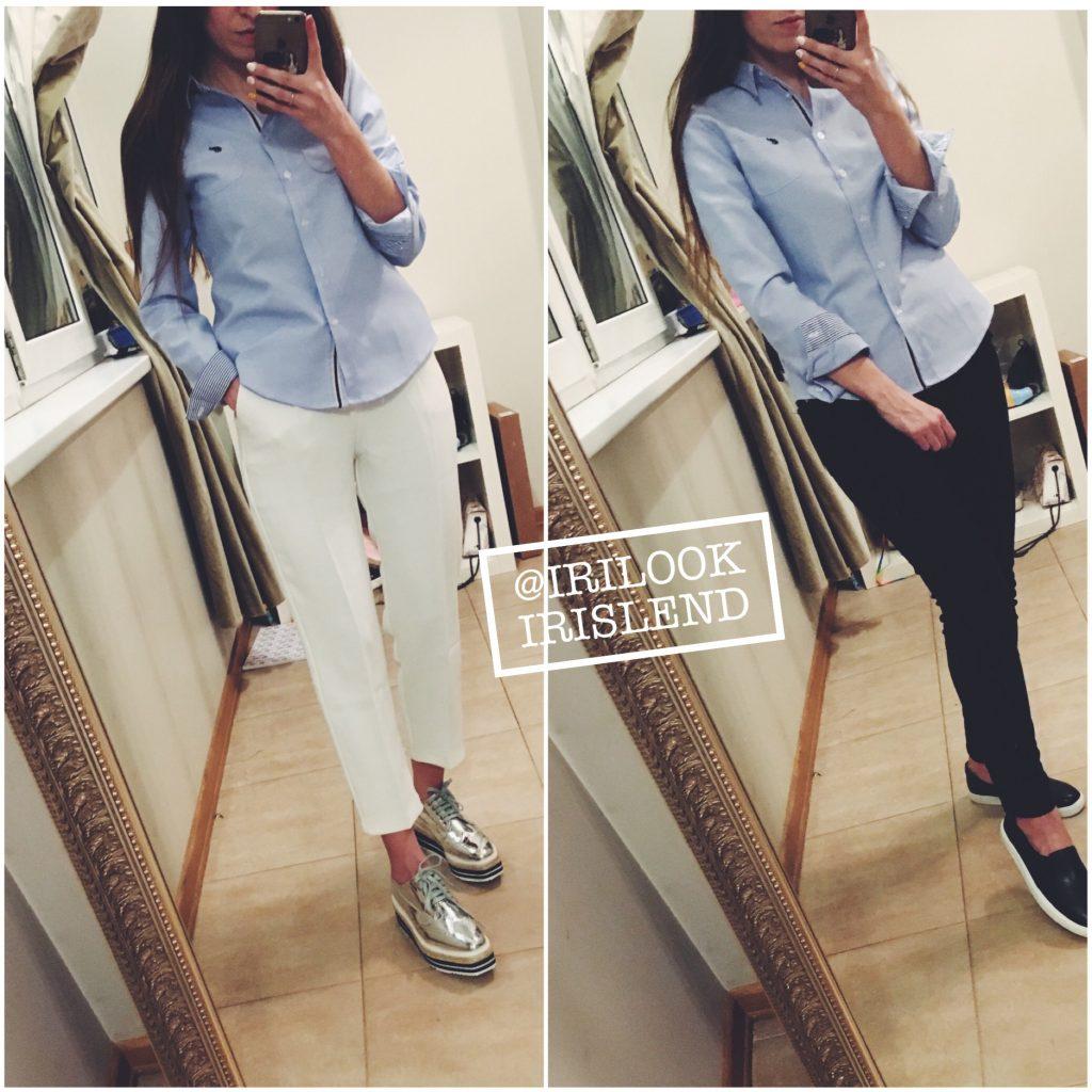 irislend_blue_shirt