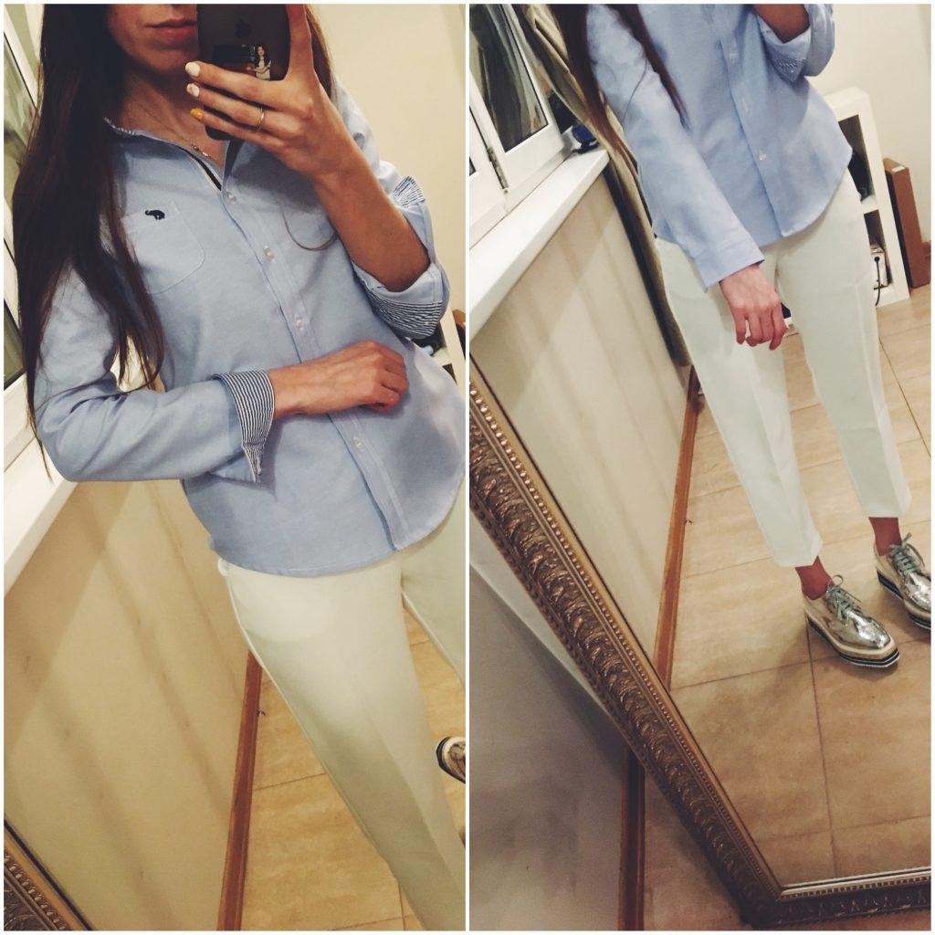 irislend_blue_shirt5
