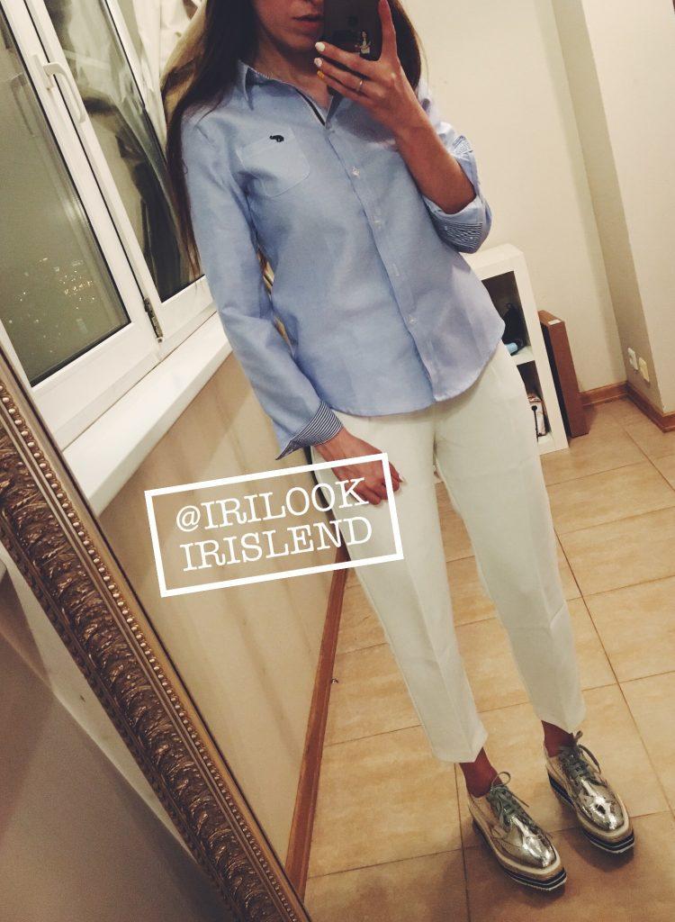 irislend_blue_shirt6