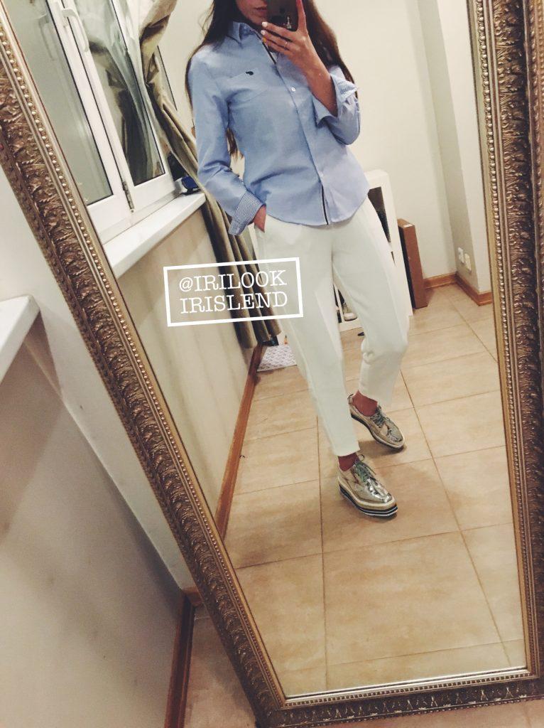 irislend_blue_shirt7