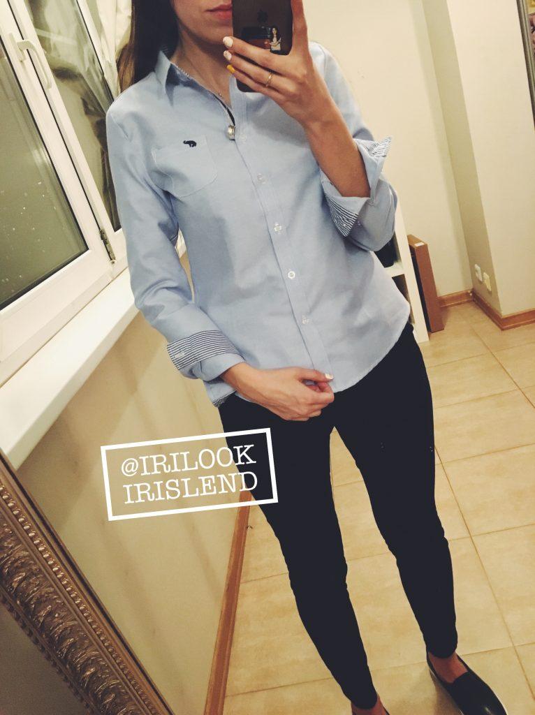 irislend_blue_shirt9