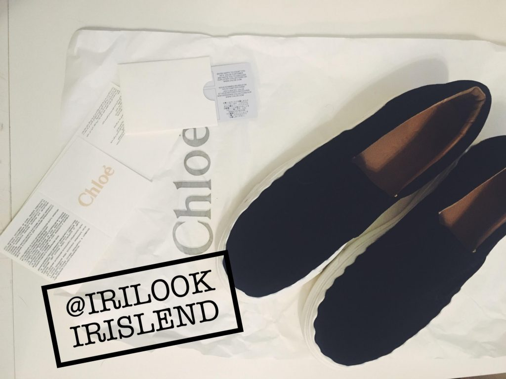 irislend_chloe_shoes3