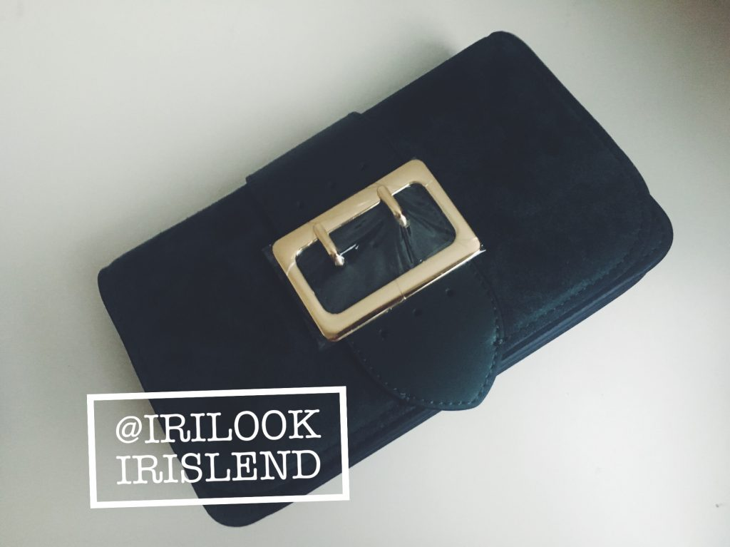 irislend_green_bag10