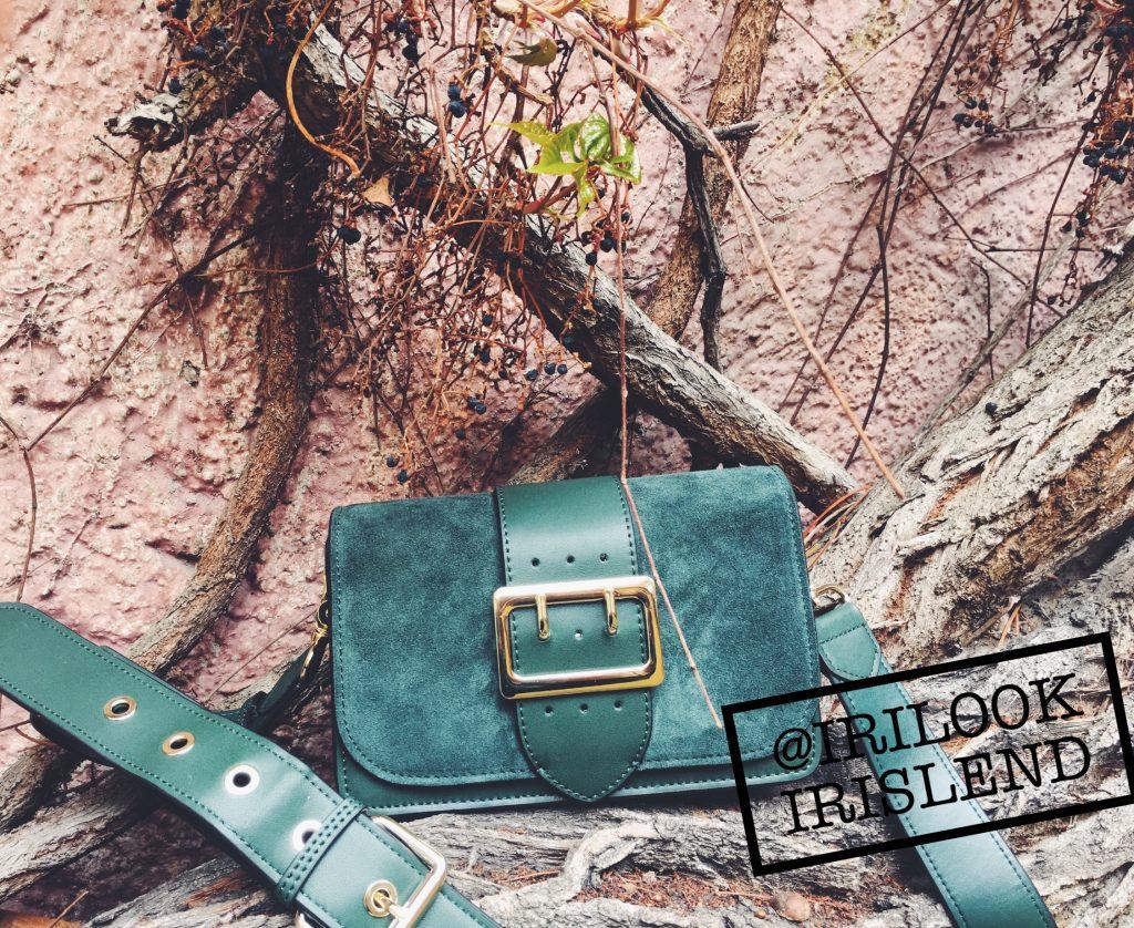irislend_green_bag7