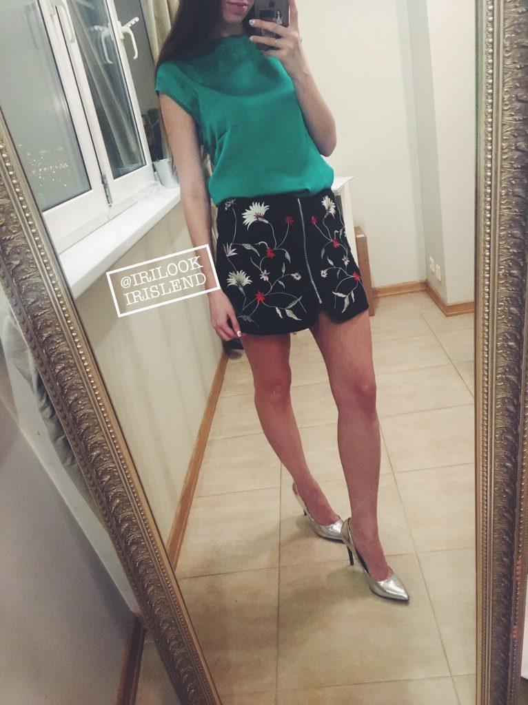 irislend_green_blouse2