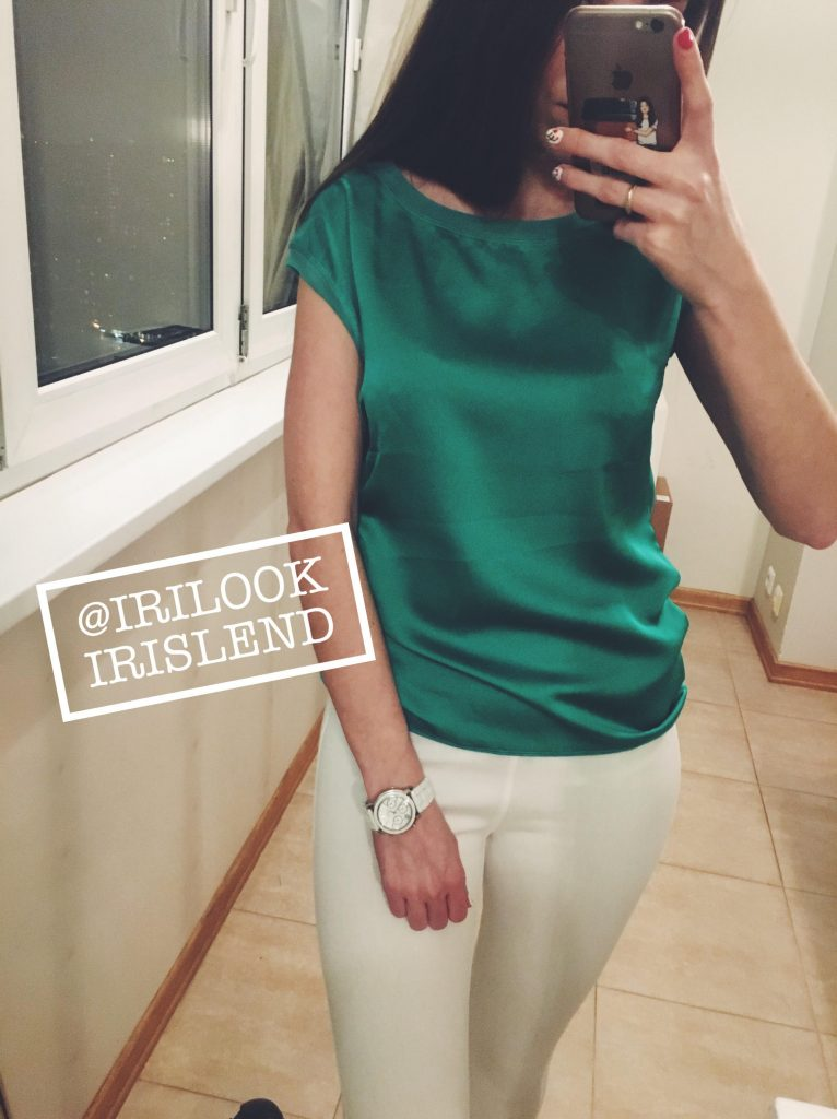 irislend_green_blouse5