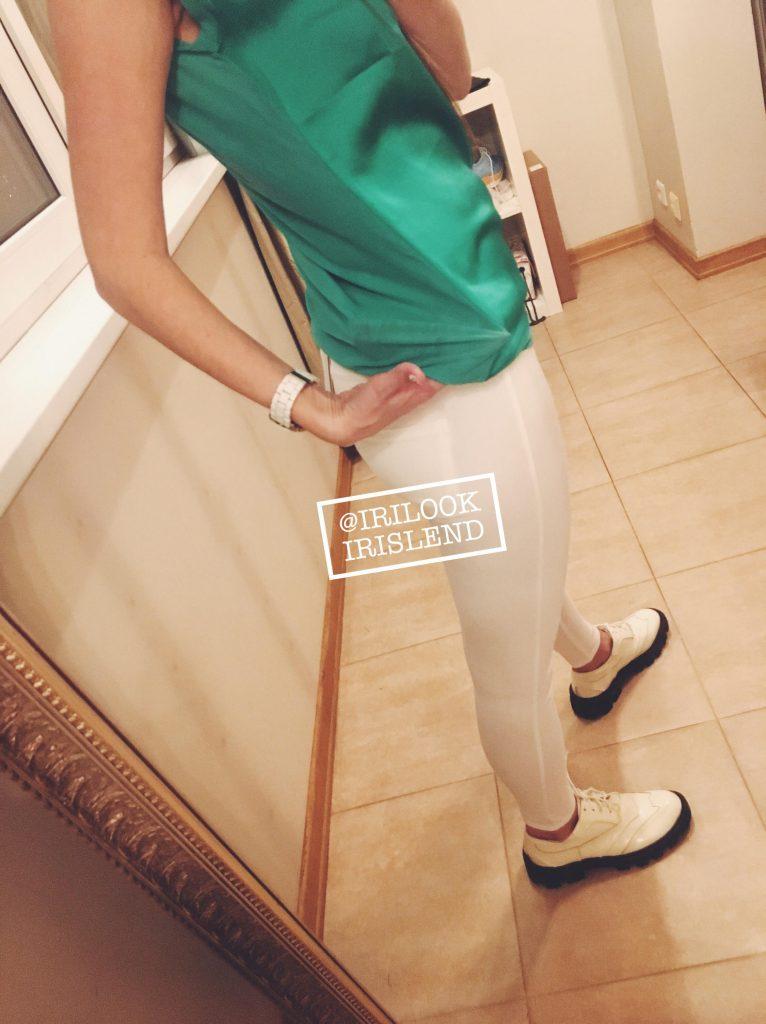 irislend_green_blouse6