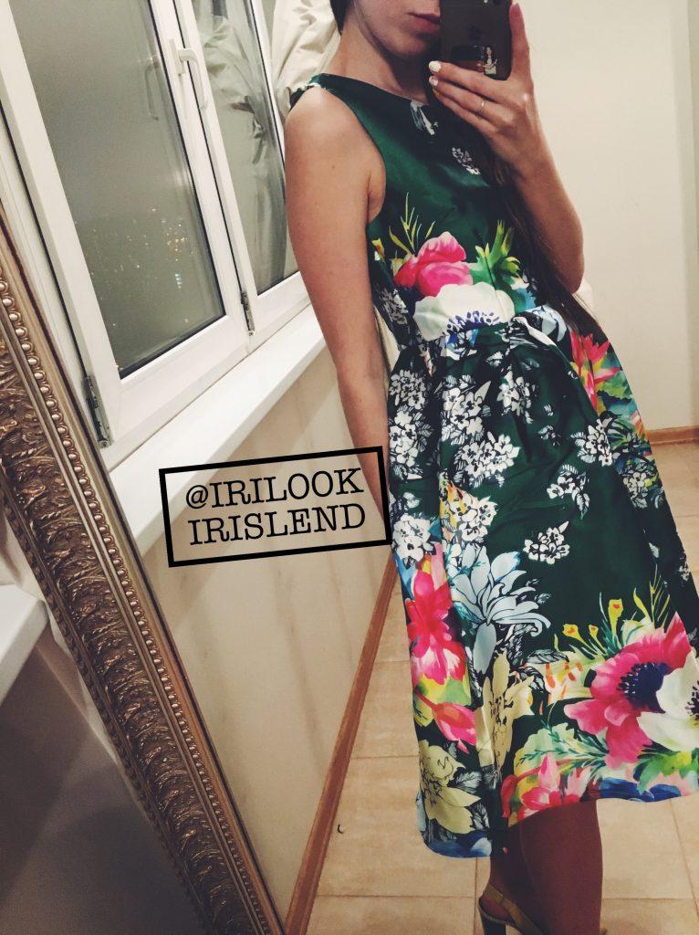 irislend_green_dress6