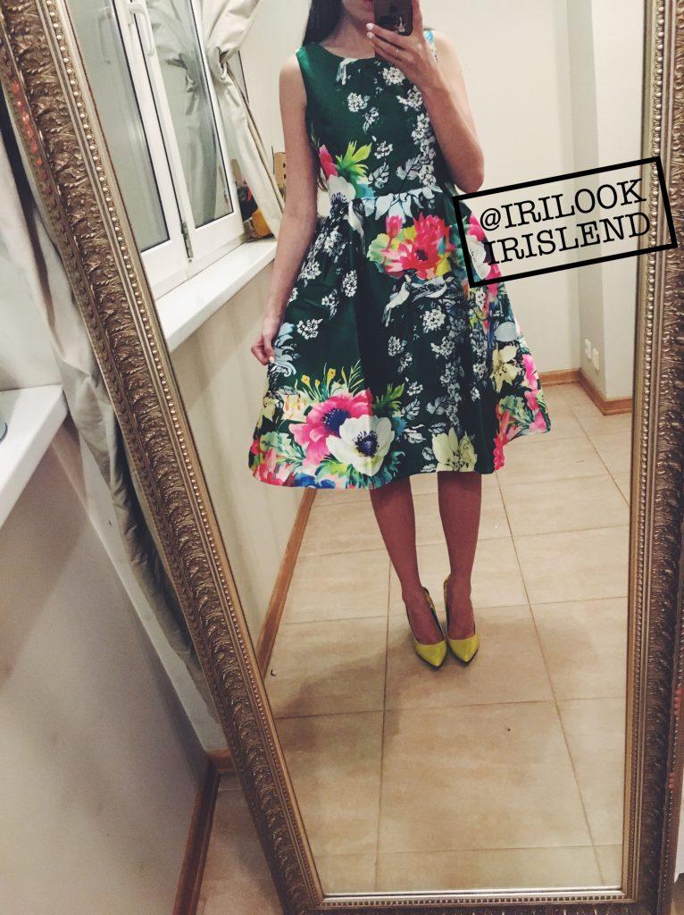 irislend_green_dress8