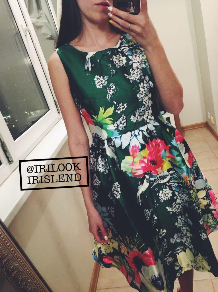 irislend_green_dress9