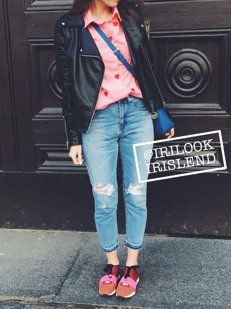 irislend_jeans_zara1