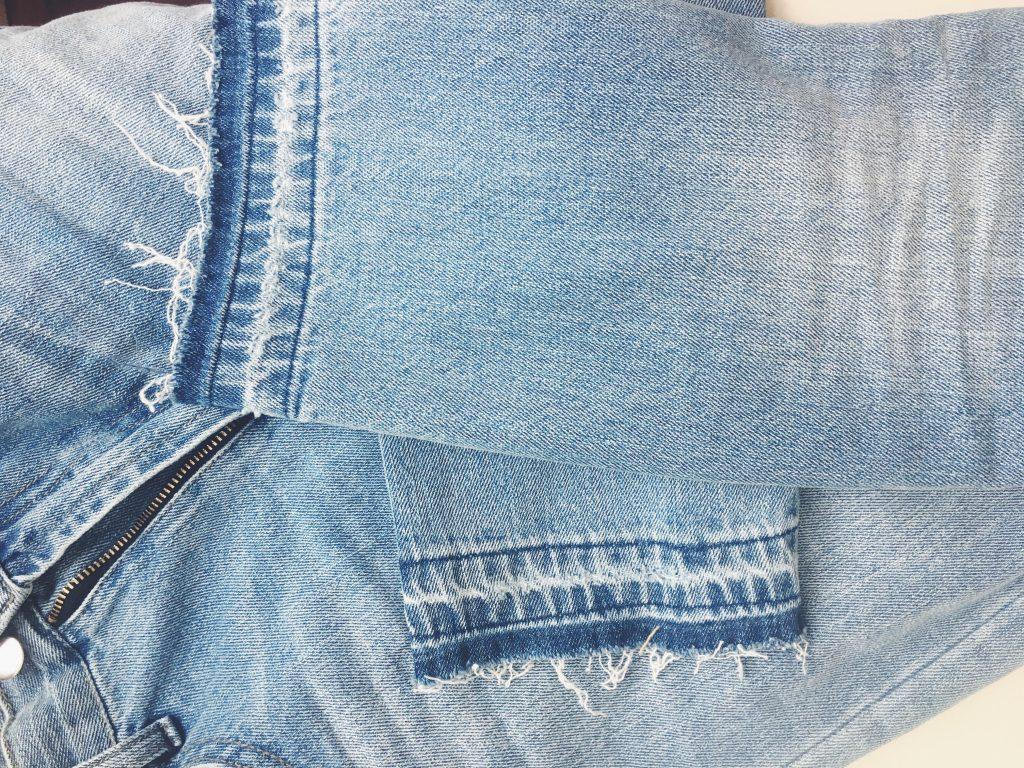 irislend_jeans_zara2
