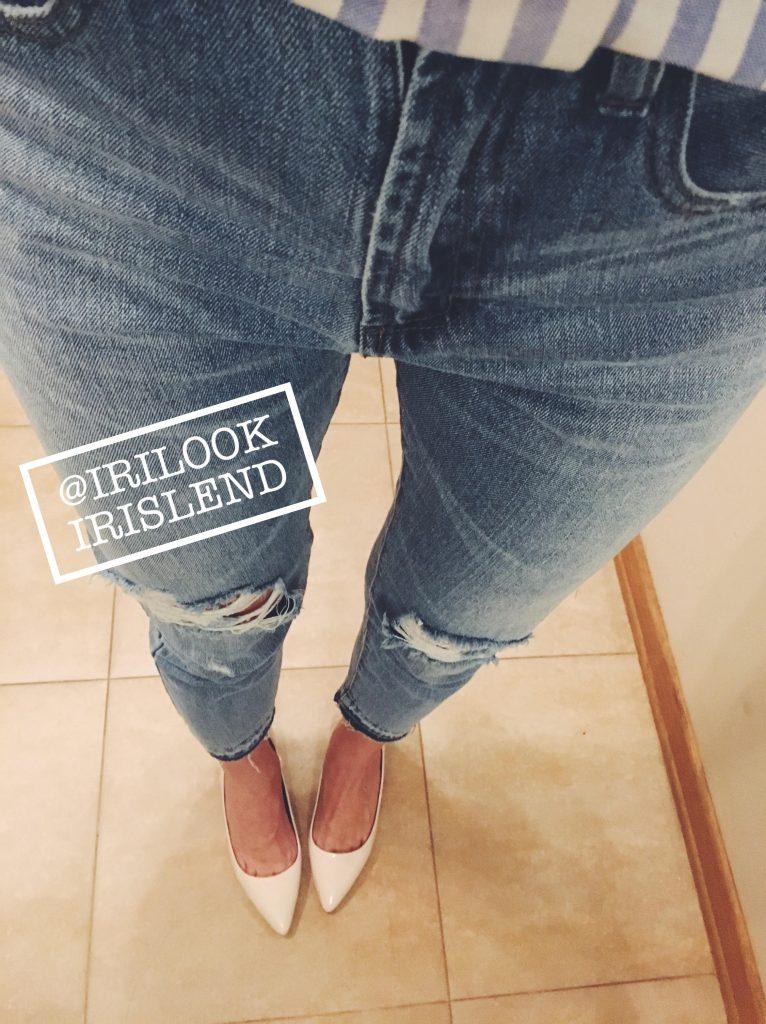 irislend_jeans_zara9