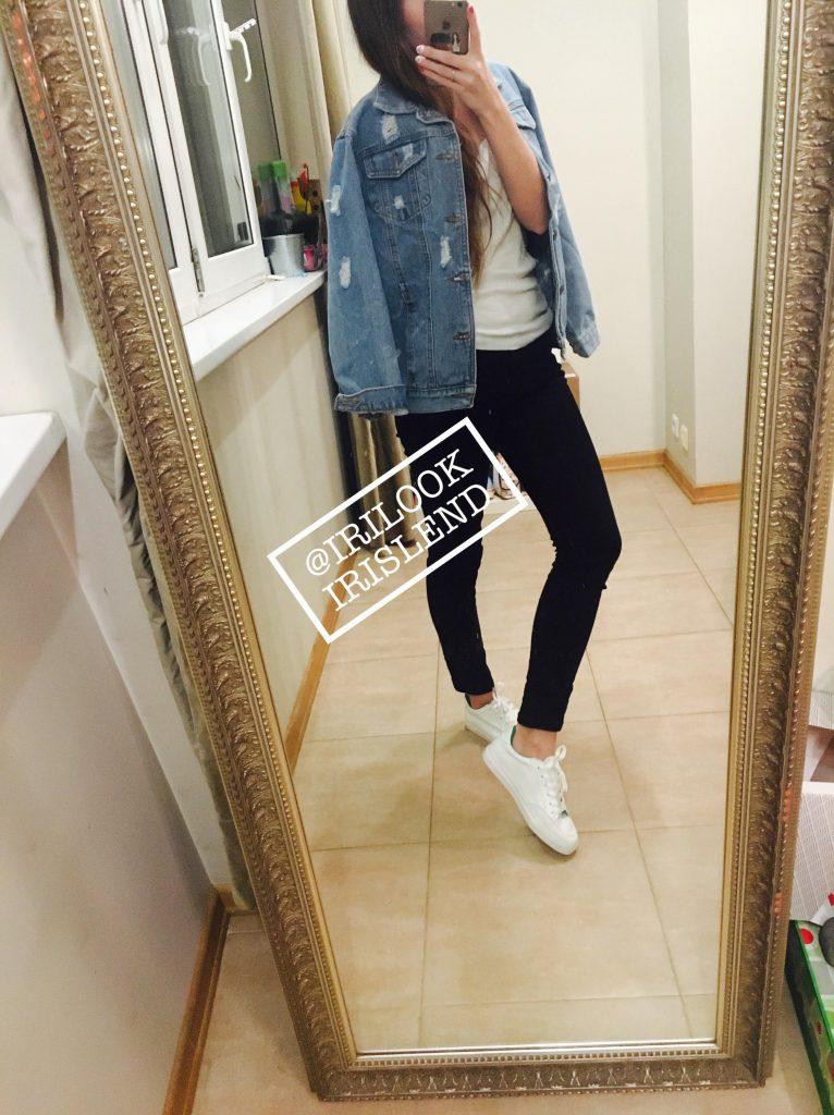 irislend_jeanscoat4