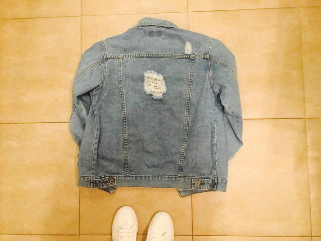 irislend_jeanscoat6