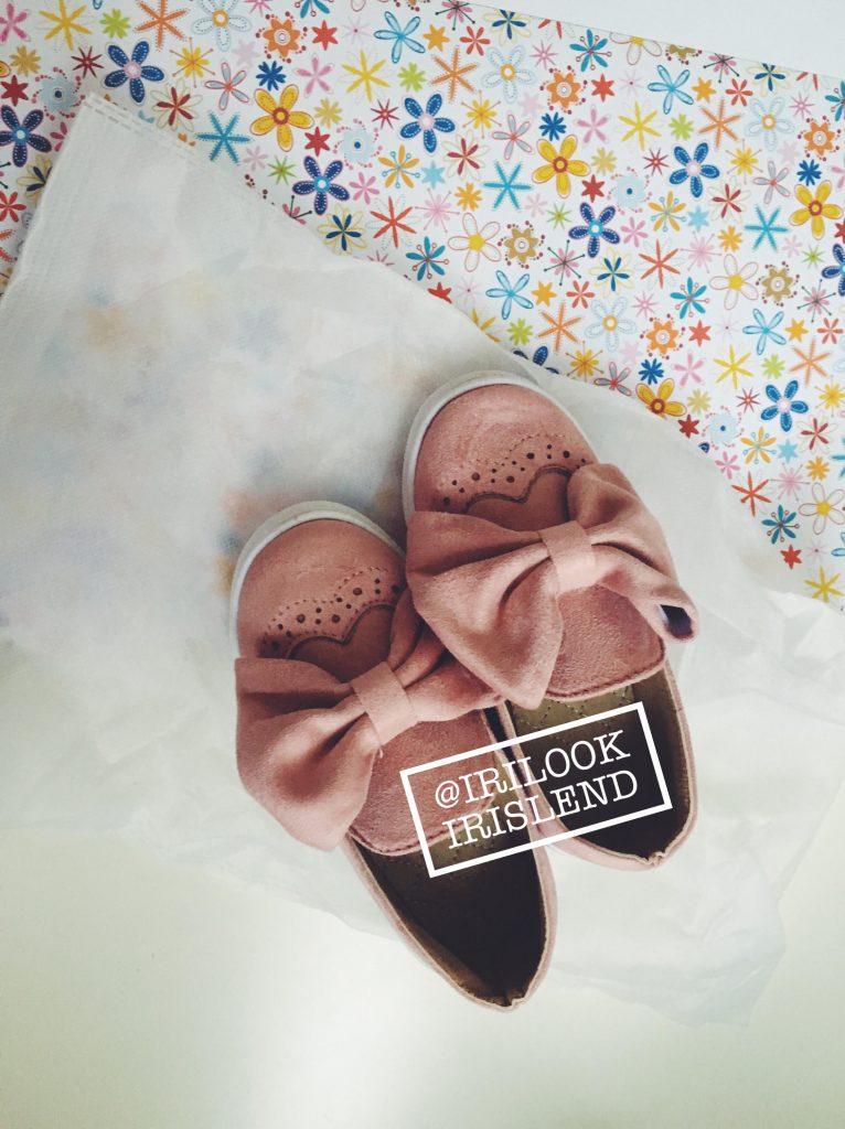 irislend_kids_shoes