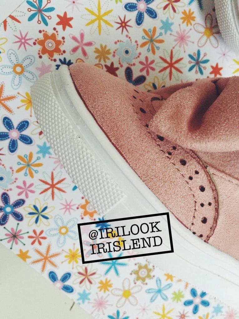 irislend_kids_shoes3