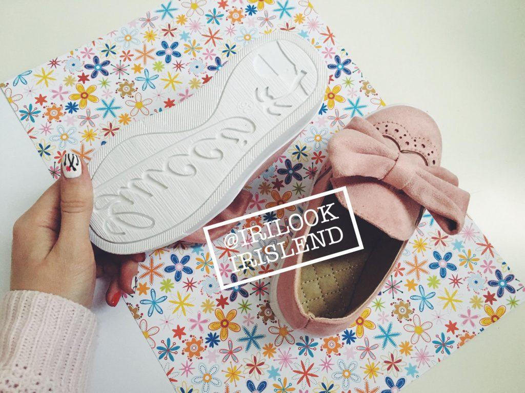 irislend_kids_shoes4