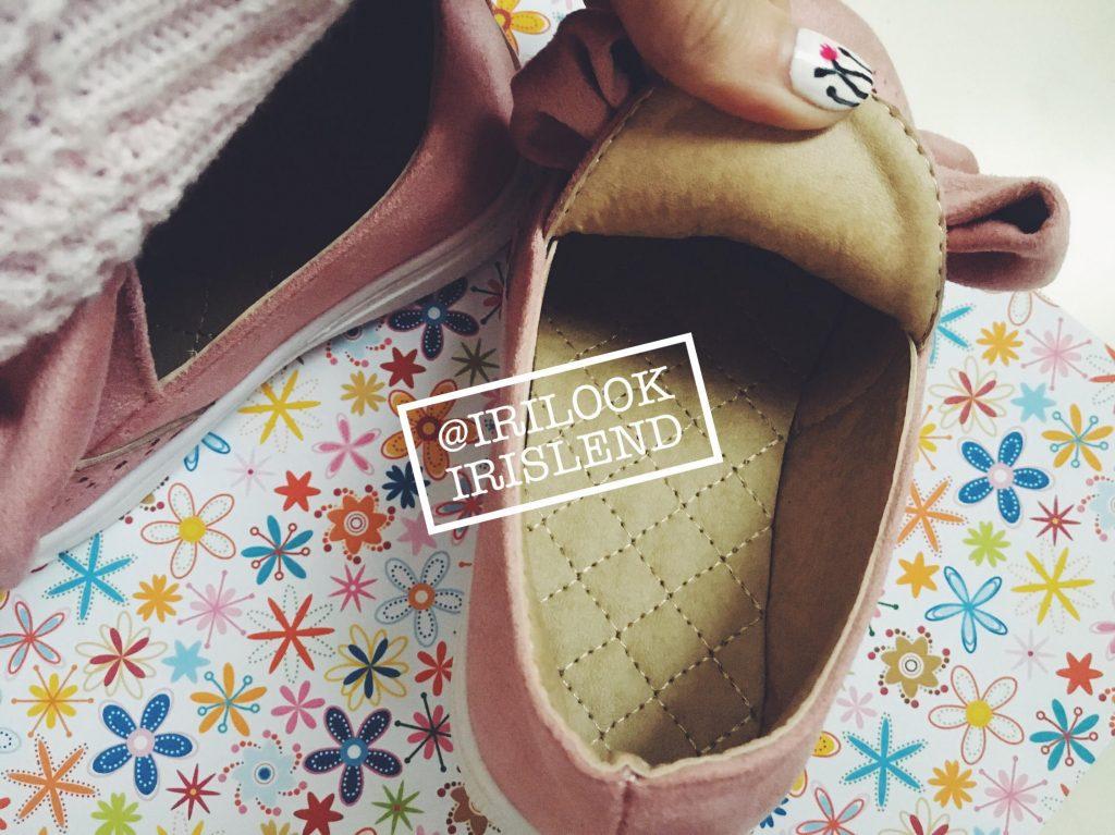 irislend_kids_shoes5